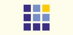 FPIMM logo