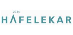 Hafelekar logo
