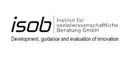 ISOB logo