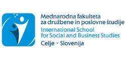 ISSBS logo