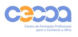Logo CECOA